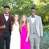 Village School Pre Prom 2017