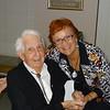 Egon and Vadis