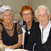 Gitta, Vadis and Egon