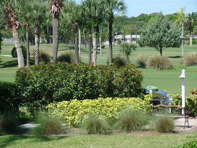 Villas de Golf activities, etc.