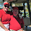 Pat & Bill Sulston