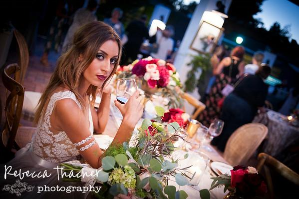 #vinovenuevows RCW Bridal Open House