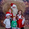 2019-12-20 Christmas -Vinyard Montessori -9406