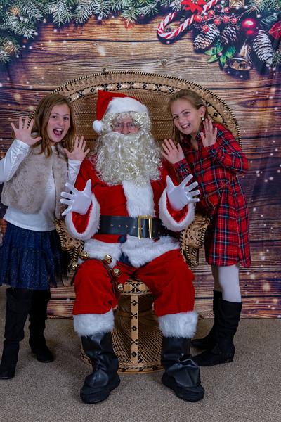2019-12-20 Christmas -Vinyard Montessori -9480
