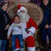 2019-12-20 Christmas -Vinyard Montessori -9387
