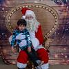 2019-12-20 Christmas -Vinyard Montessori -9423