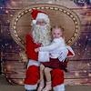 2019-12-20 Christmas -Vinyard Montessori -9425