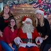 2019-12-20 Christmas -Vinyard Montessori -9455