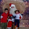 2019-12-20 Christmas -Vinyard Montessori -9413