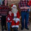 2019-12-20 Christmas -Vinyard Montessori -9483
