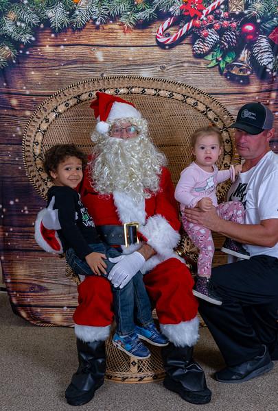 2019-12-20 Christmas -Vinyard Montessori -9427
