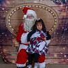 2019-12-20 Christmas -Vinyard Montessori -9401