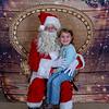 2019-12-20 Christmas -Vinyard Montessori -9417