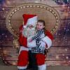 2019-12-20 Christmas -Vinyard Montessori -9408