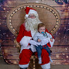 2019-12-20 Christmas -Vinyard Montessori -9434