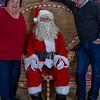 2019-12-20 Christmas -Vinyard Montessori -9475