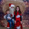 2019-12-20 Christmas -Vinyard Montessori -9403