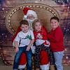 2019-12-20 Christmas -Vinyard Montessori -9422