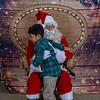 2019-12-20 Christmas -Vinyard Montessori -9435