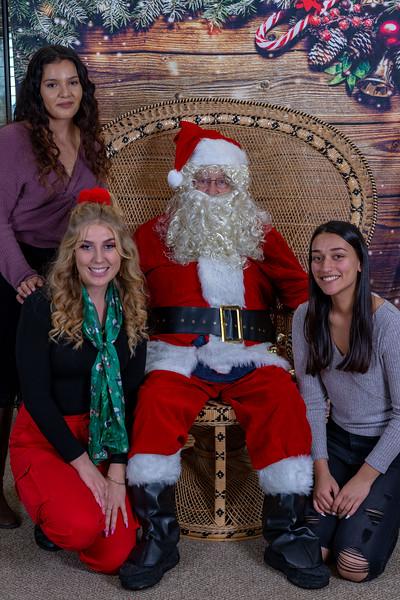 2019-12-20 Christmas -Vinyard Montessori -9457