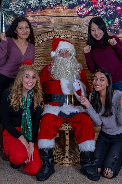 2019-12-20 Christmas -Vinyard Montessori -9460