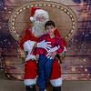 2019-12-20 Christmas -Vinyard Montessori -9468