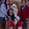 2019-12-20 Christmas -Vinyard Montessori -9443