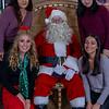 2019-12-20 Christmas -Vinyard Montessori -9459