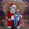 2019-12-20 Christmas -Vinyard Montessori -9451