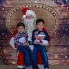 2019-12-20 Christmas -Vinyard Montessori -9407