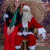 2019-12-20 Christmas -Vinyard Montessori -9453