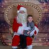 2019-12-20 Christmas -Vinyard Montessori -9409