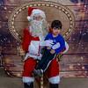 2019-12-20 Christmas -Vinyard Montessori -9469