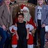 2019-12-20 Christmas -Vinyard Montessori -9389