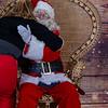 2019-12-20 Christmas -Vinyard Montessori -9456