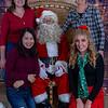 2019-12-20 Christmas -Vinyard Montessori -9466