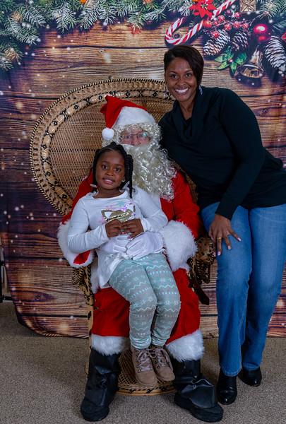 2019-12-20 Christmas -Vinyard Montessori -9439