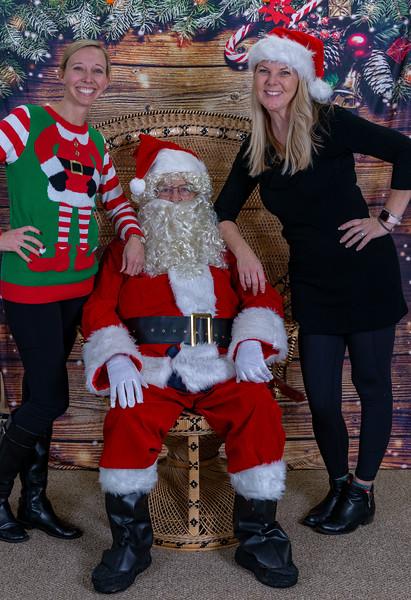2019-12-20 Christmas -Vinyard Montessori -9445