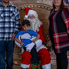 2019-12-20 Christmas -Vinyard Montessori -9424