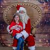2019-12-20 Christmas -Vinyard Montessori -9431