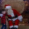 2019-12-20 Christmas -Vinyard Montessori -9481