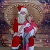 2019-12-20 Christmas -Vinyard Montessori -9418