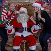 2019-12-20 Christmas -Vinyard Montessori -9446