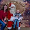 2019-12-20 Christmas -Vinyard Montessori -9452