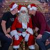 2019-12-20 Christmas -Vinyard Montessori -9448
