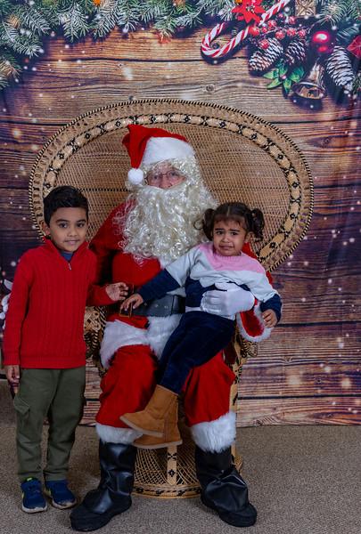2019-12-20 Christmas -Vinyard Montessori -9412