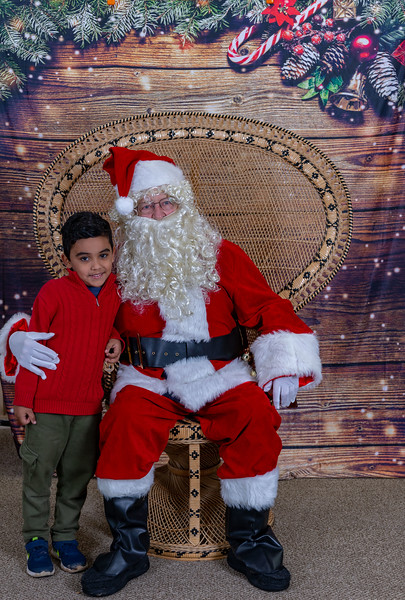 2019-12-20 Christmas -Vinyard Montessori -9414