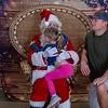 2019-12-20 Christmas -Vinyard Montessori -9415