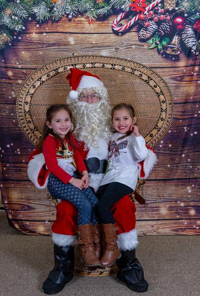 2019-12-20 Christmas -Vinyard Montessori -9426