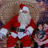 2019-12-20 Christmas -Vinyard Montessori -9382